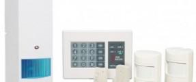 wireless-alarms-1